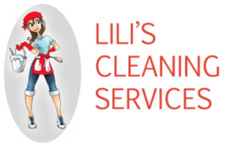 Lili's Cleaning Services
